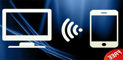 How to connect Samsung mobile to TV