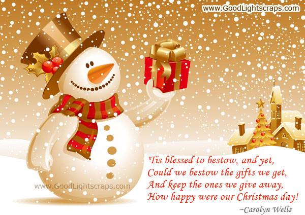 Top 20 christmas card sayings greetings 2016 christmas card sayings quotes m4hsunfo