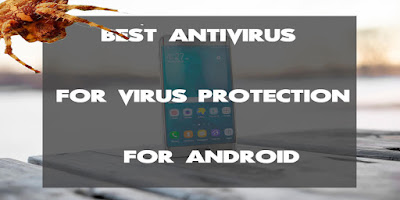 antivirus-apps-android-protection