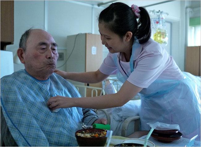 https://www.pjtkiresmi.com/2016/03/lowongan-kerja-nurseperawat-jompo-taiwan.html