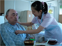 Lowongan Kerja TKI TKW Taiwan Perawat Jompo / Nurse 2019 2020