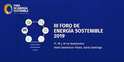III Foro de Energía Sostenible
