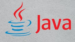 Java SE 8 Programmer II for 2021