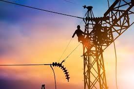 Elektrik Enerjisi Üretim İletim ve Dağıtımı ne iş yapar