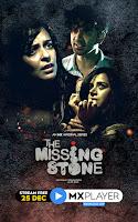 The Missing Stone Season 1 Full Hindi MX Watch Online Full Movies HD  Free Download