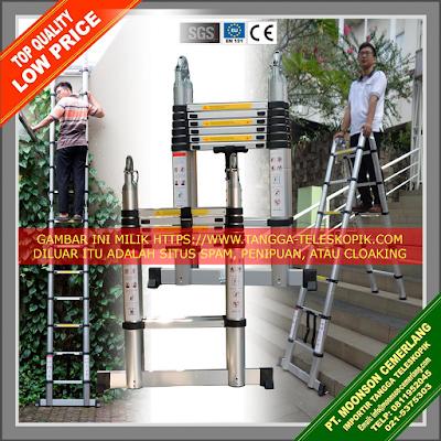 tangga-telescopic-serbaguna