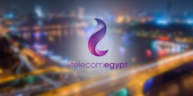 """المصرية للإتصالات """"We"""" : مشكلة انقطاع الخدمة والجهاز القومى لتنظيم الإتصالات يغرم وى 12 مليون جنيه !!"""