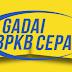 Pegadaian Pinjaman Jaminan Gadai BPKB Mobil Motor