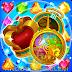 Jewel Maker Para Hileli APK v1.8.0