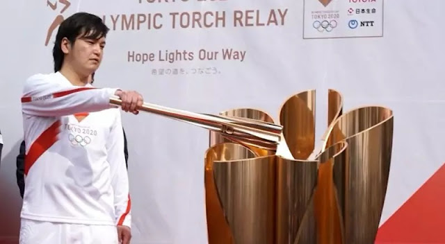 Por que o Japão demorou para vacinar, mesmo com Olimpíada se aproximando
