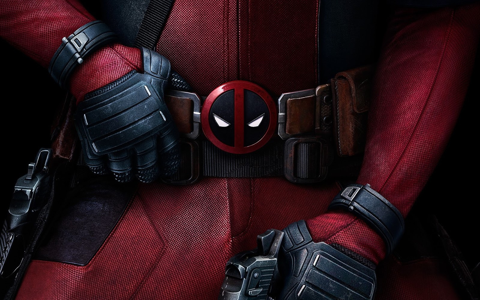 hd desktop wallpapers deadpool movie