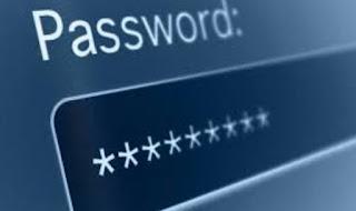 Cara Bikin Password Paling Aman Dan Sulit Di Retas
