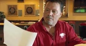 Murphy's Law Irish Pub Bar Rescue
