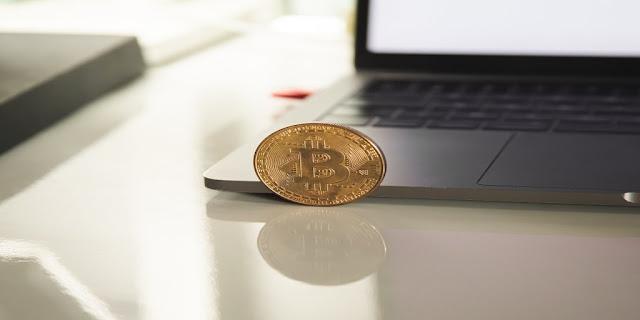 Crypto Finance Babel