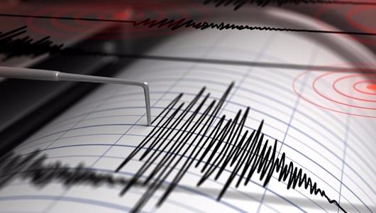 Gempa M 6,1 Terjadi di Manokwari Selatan