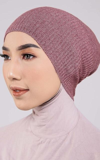Premium Anysa Inner Knit