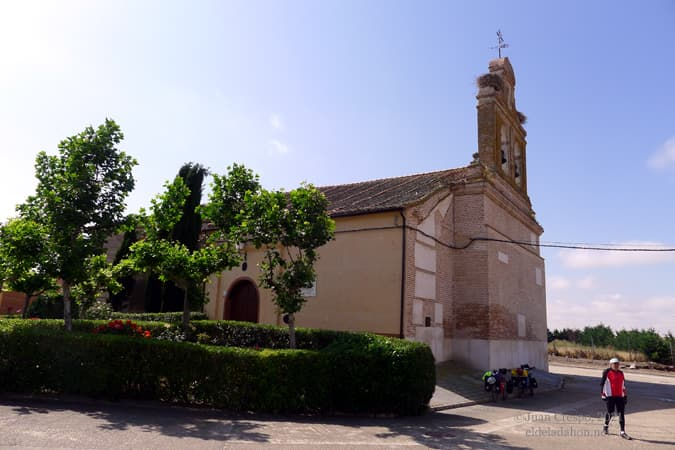 iglesia-san-vicente