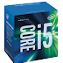 Intel Core i5 6th Gen Processor | Price in Nepal | Buy in Pokhara