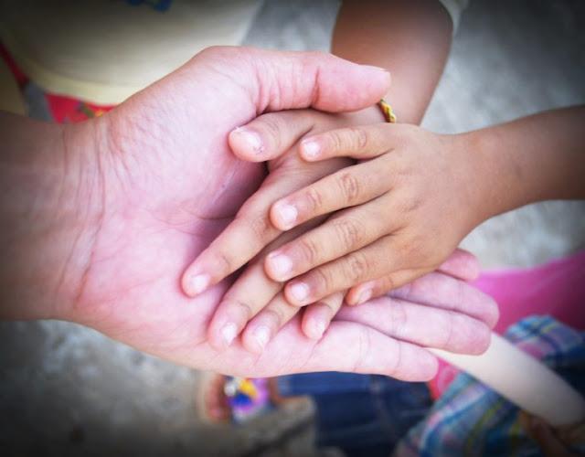 Pendidikan Apa Yaa Yang Paling Penting Bagi Anak?