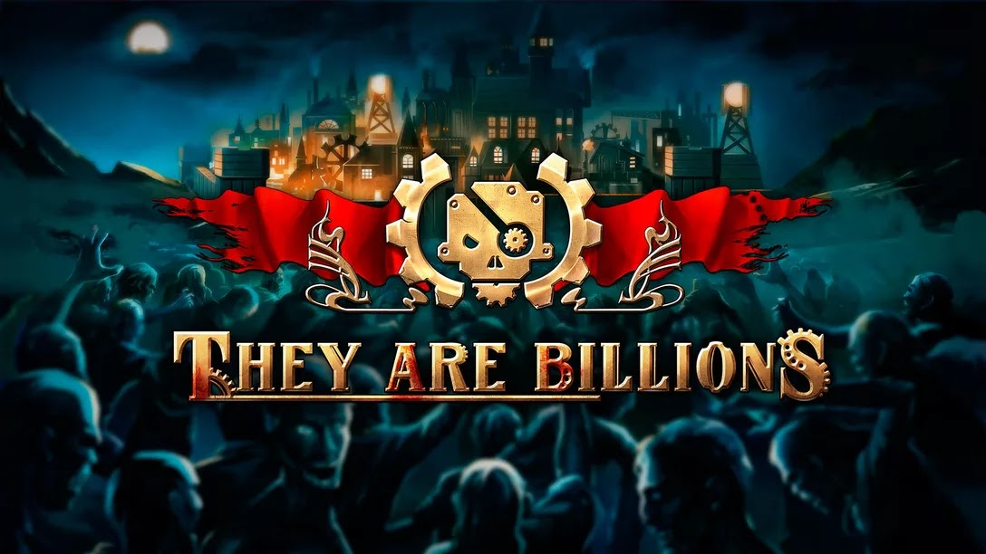 they-are-billions