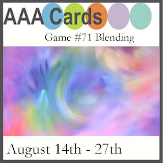 http://aaacards.blogspot.com/2016/08/game-71-blending.html