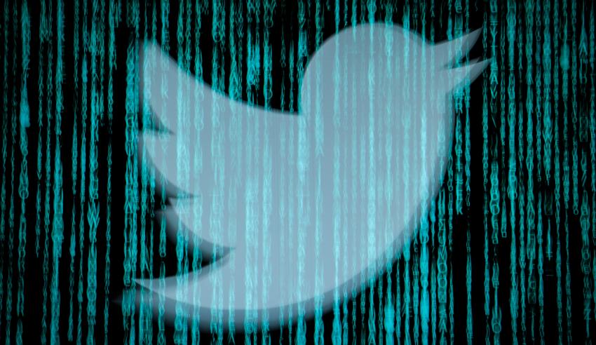 Twitter registra il più grande attacco hacker della storia