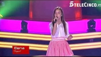 Elena alberdi club de fans - Elena alberdi ...