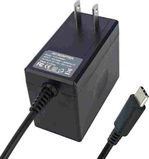 AC adapter charger buy online