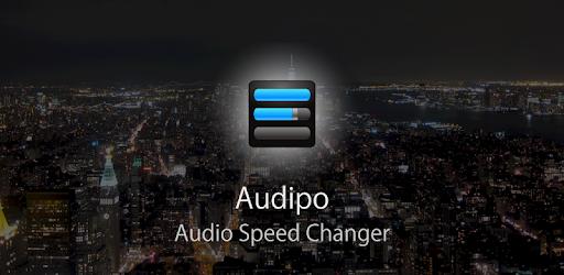 تنزيل Music Speed Changer لـ Android