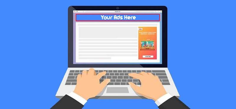 Perbedaan Akun Google Adsense Hosted dan Non-Hosted