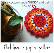 Pattern on sale