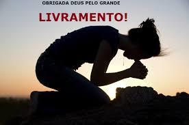 Clame a Deus