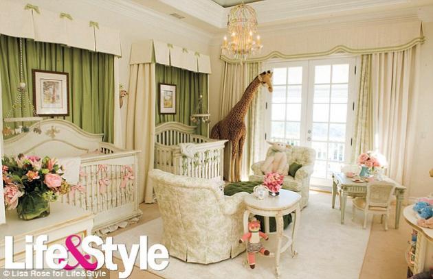 pokoj+dla+niemowlaka+MC.jpg