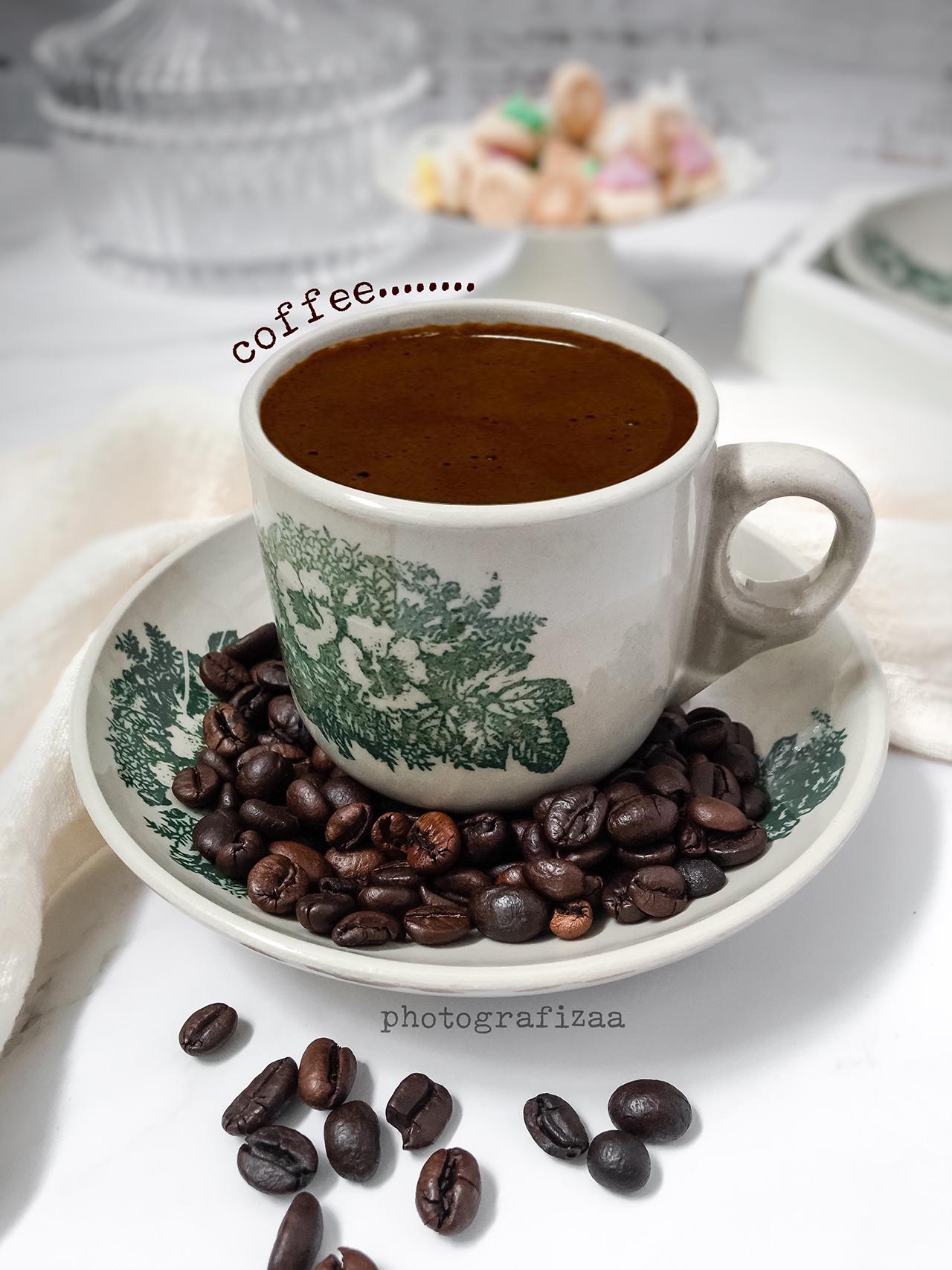 kopi-ala-kopitiam-kedai-kopi