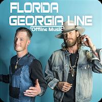 Florida Georgia Line - Offline Music Apk free Download for Android
