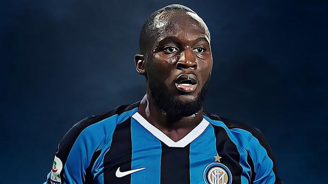 Lukaku scores 4 goals in first game for Inter Milan