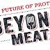 Foodelcο: Βάζει την Beyond Meat στα ελληνικά σουπερμάρκετ