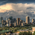 10 Things You should know before You Migrate to Alberta, Canada as a Physiotherapist