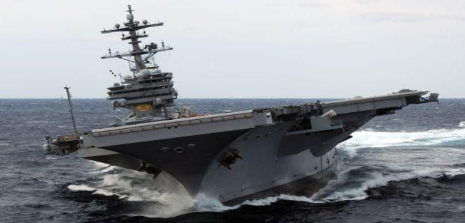 look out china india wants a new aircraft carrier with help from u s ind. Cars Review. Best American Auto & Cars Review