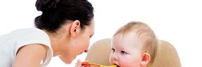 Perhatikan Ini Sebelum Memberikan Jus Sebagai MPASI Untuk Bayi