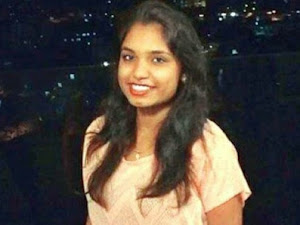Justice For Payal – Justice demanded for Mumbai Medical Student who Committed Suicide
