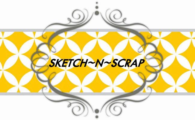 http://sketchnscrap.blogspot.fr/