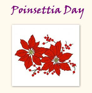 https://dayofthemonthcardclub.blogspot.com/2019/12/challenge-10-poinsettia-day.html