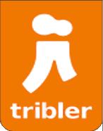 Tribler Untuk Windows