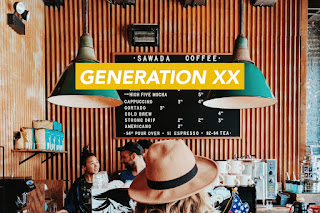 https://www.generationxx.fr/podcast