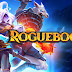 Roguebook The Legacy   Cheat Engine Table v1.0