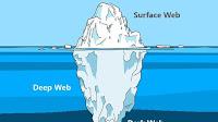 Siti e ricerca di link nel Deep Web e Dark Web, la rete internet nascosta