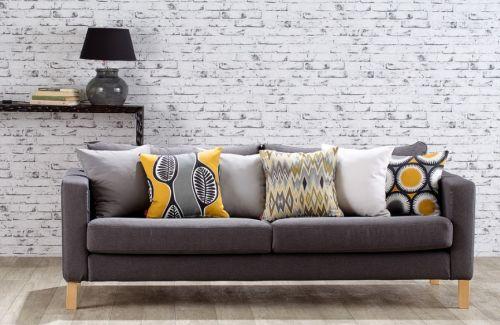 meubelhoezen ikea meubels