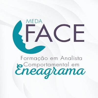 FACE - Formação em Analista Comportamental em Eneagrama