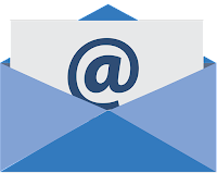 Φτάνουν όλα σας τα e-mail στον προορισμό τους;